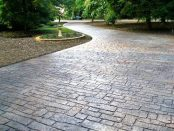 Best Sealers for Driveways