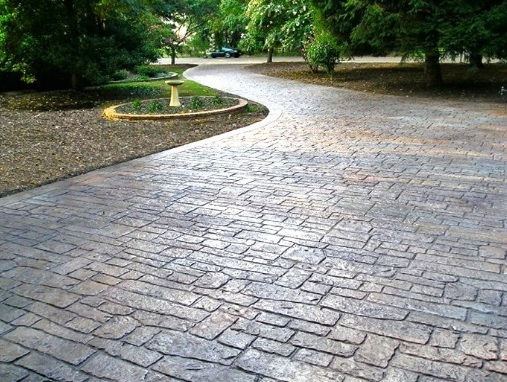 Best Concrete Sealer for Driveways | Concrete Driveway Sealers